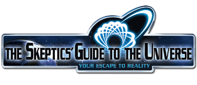 Skeptic's Guide Online Shop
